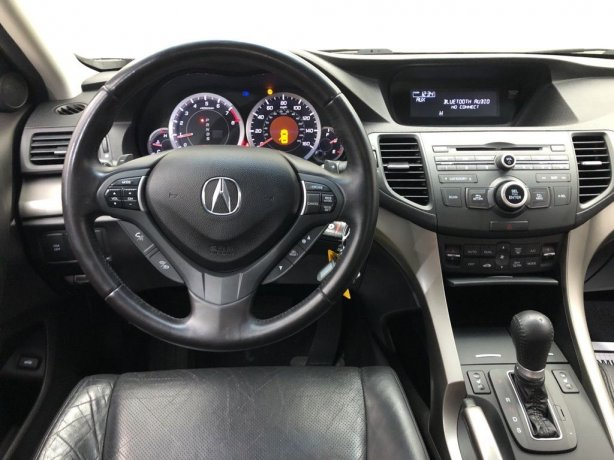 2010 Acura TSX for sale near me