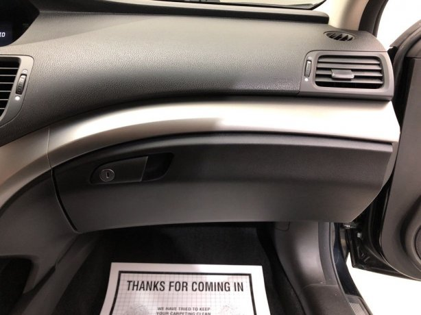 cheap used 2010 Acura TSX for sale