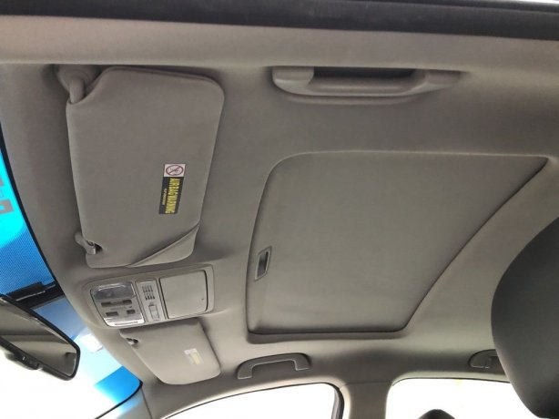 good cheap Acura TSX for sale