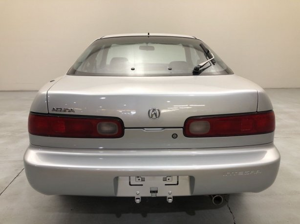 used 1995 Acura for sale