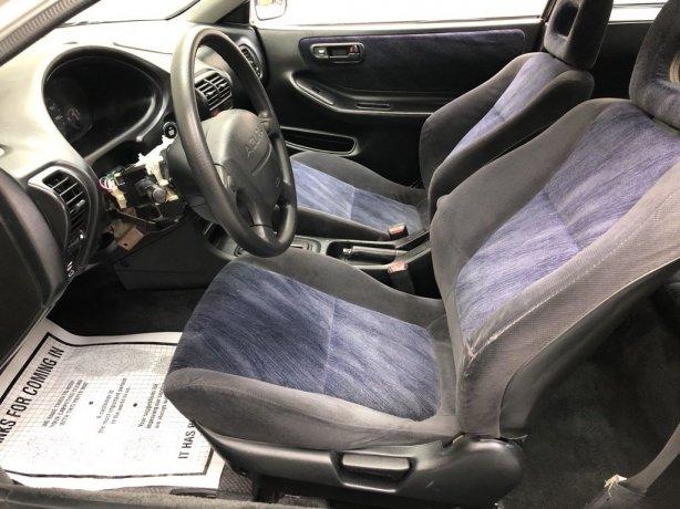 1995 Acura Integra for sale near me