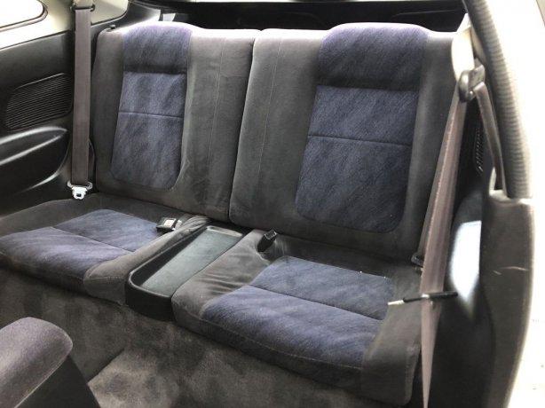 1995 Acura Integra for sale Houston TX