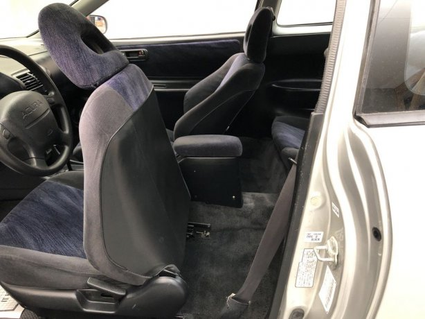 Acura for sale in Houston TX