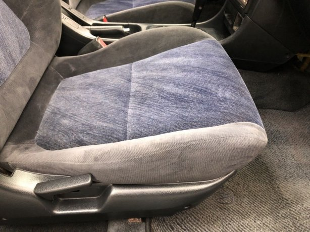 cheap Acura Integra for sale Houston TX