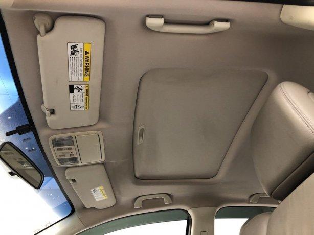 good 2012 Honda CR-V for sale