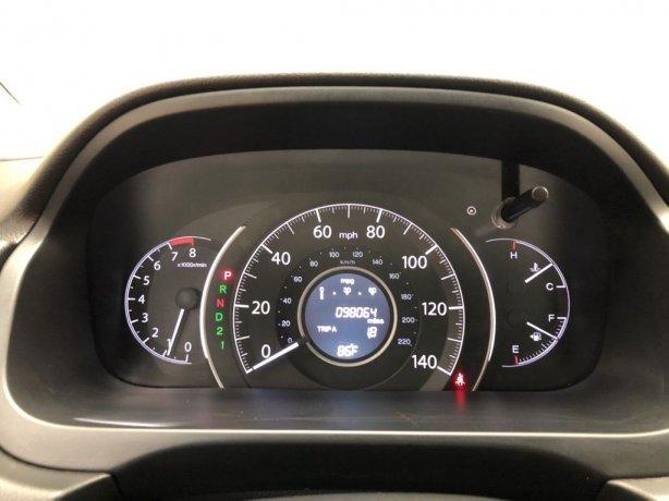 Honda 2012 for sale near me