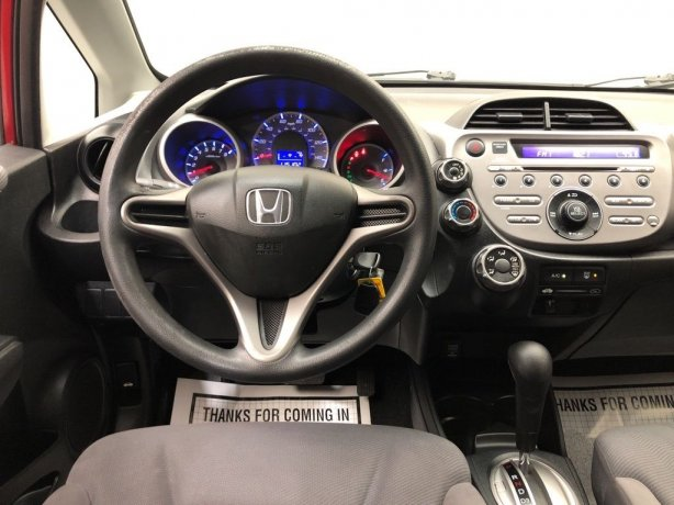 2010 Honda Fit for sale near me