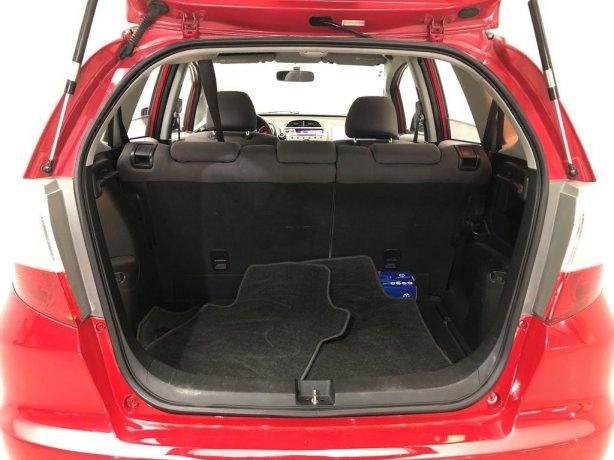 good 2010 Honda Fit for sale