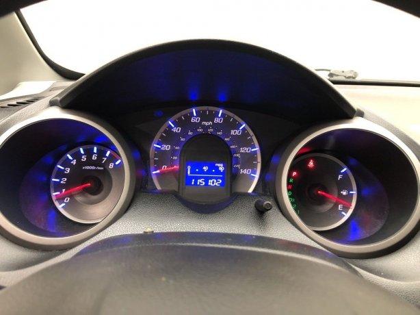 Honda 2010 for sale Houston TX