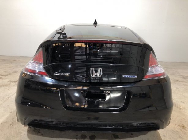used 2013 Honda for sale