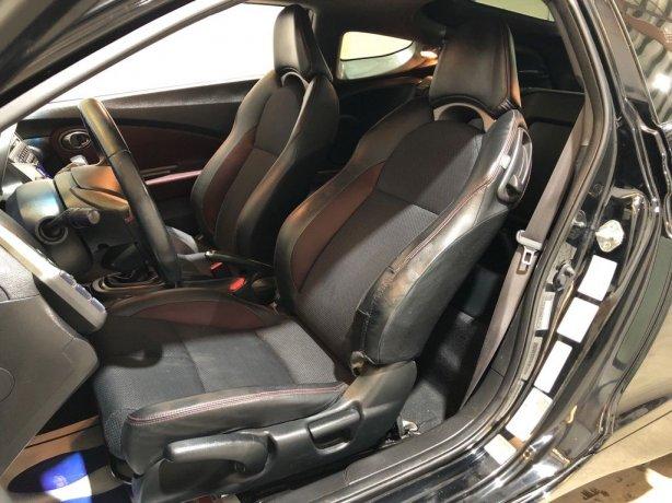 used 2013 Honda