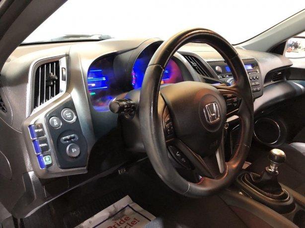 Honda 2013 for sale