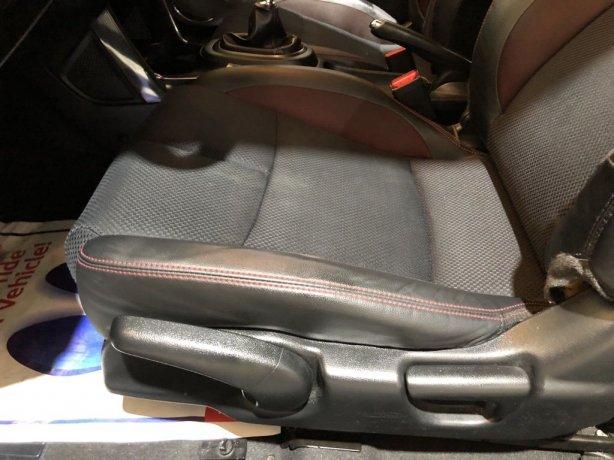 used 2013 Honda CR-Z for sale Houston TX