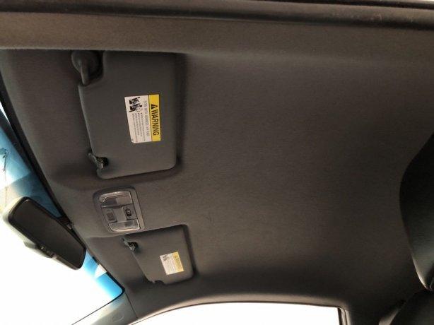good 2013 Honda CR-Z for sale