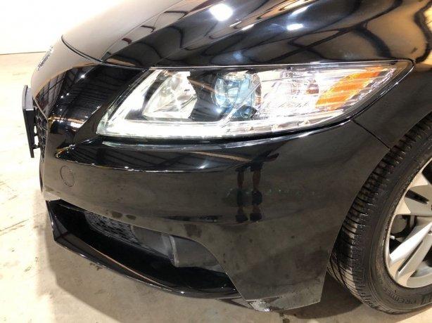 2013 Honda for sale