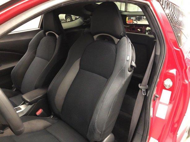 2016 Honda CR-Z for sale near me
