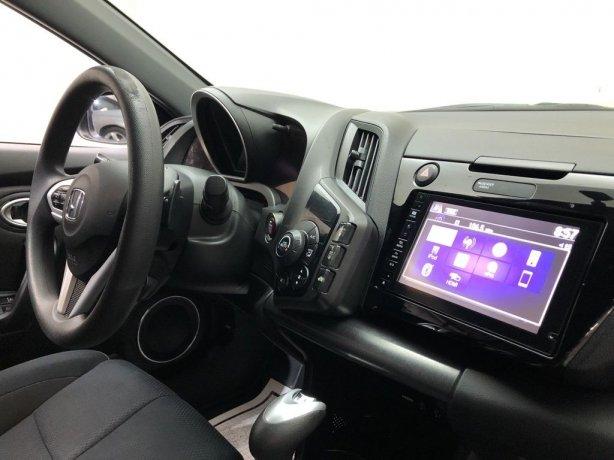 cheap Honda CR-Z for sale Houston TX