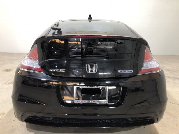 used 2014 Honda for sale