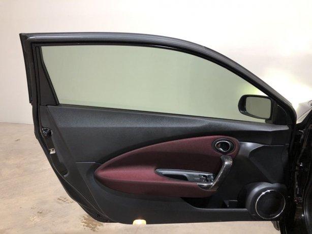 used 2014 Honda CR-Z