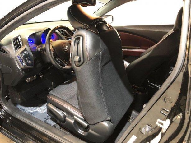 cheap 2014 Honda