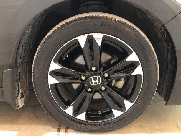 Honda CR-Z for sale best price