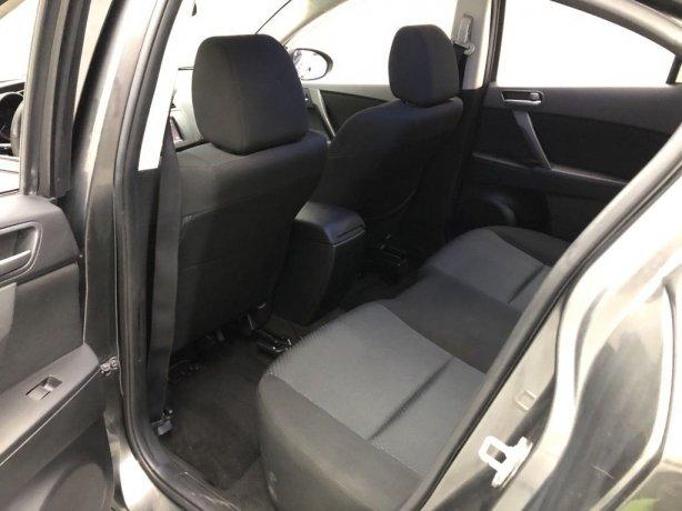 cheap 2010 Mazda for sale Houston TX