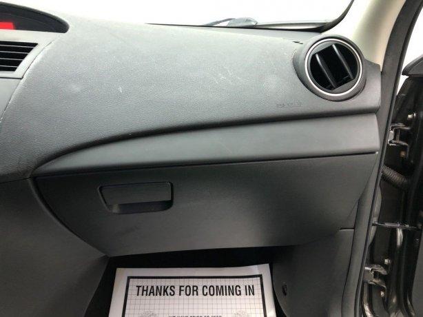 cheap used 2010 Mazda Mazda3 for sale