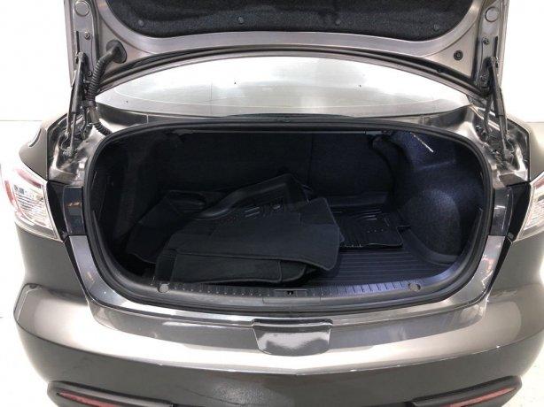 good 2010 Mazda Mazda3 for sale