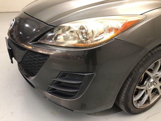 2010 Mazda for sale