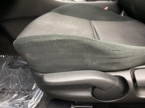 2012 Mazda Mazda3 for sale Houston TX