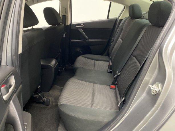 cheap 2012 Mazda