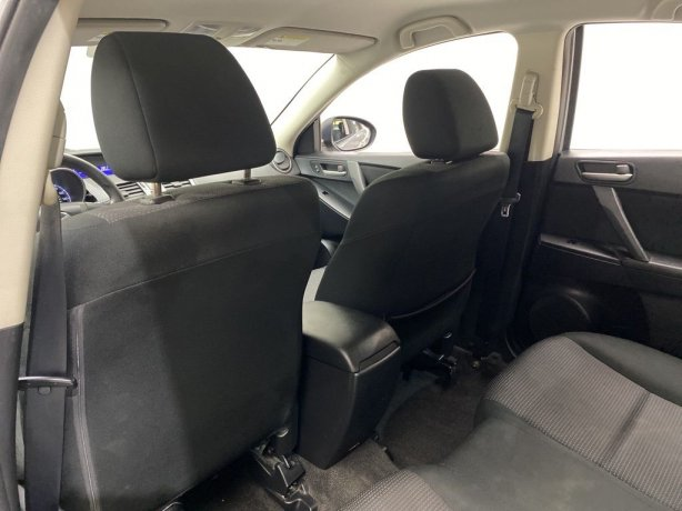 cheap 2012 Mazda for sale