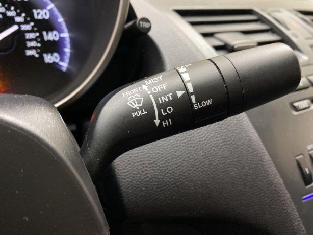good used Mazda Mazda3 for sale