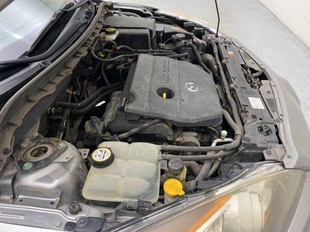 good 2012 Mazda Mazda3 for sale