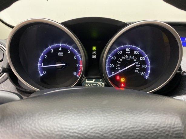 Mazda Mazda3 near me for sale