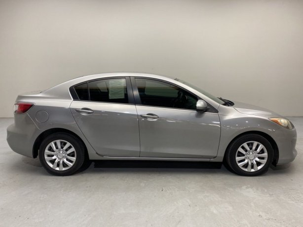 2012 Mazda for sale