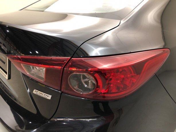 used Mazda Mazda3 for sale near me