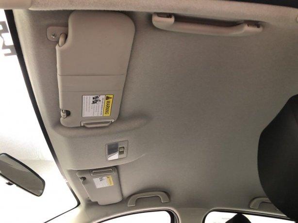 good 2015 Mazda Mazda3 for sale