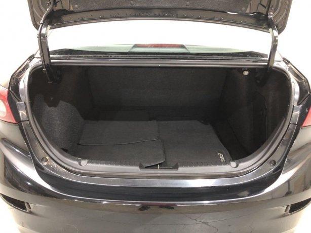 Mazda for sale best price