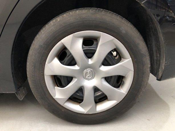 Mazda Mazda3 for sale best price
