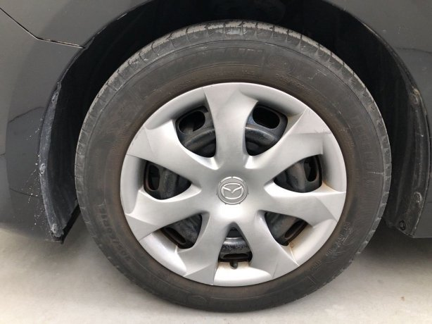 discounted Mazda near me