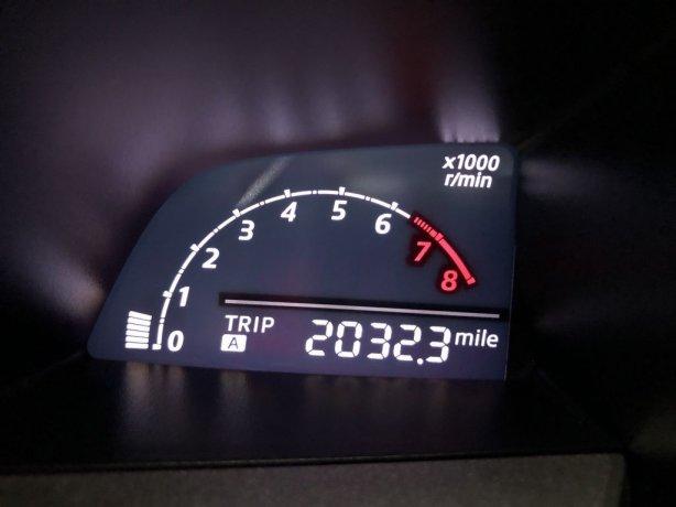 Mazda Mazda3 cheap for sale