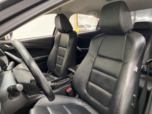 Mazda 2015 for sale
