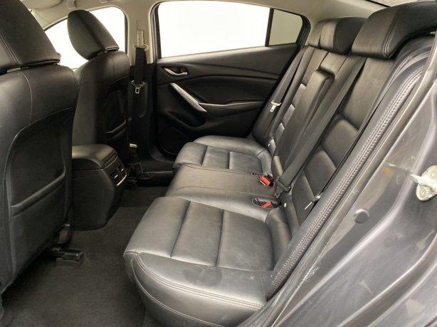 cheap 2015 Mazda for sale