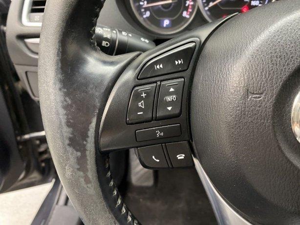 used Mazda Mazda6 for sale Houston TX