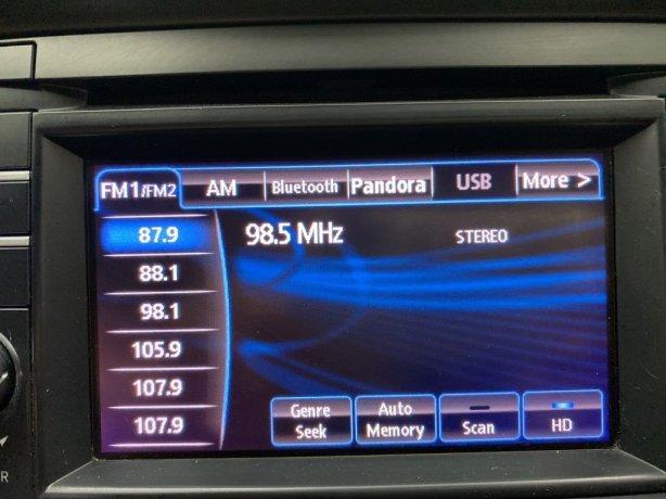 good 2015 Mazda Mazda6 for sale