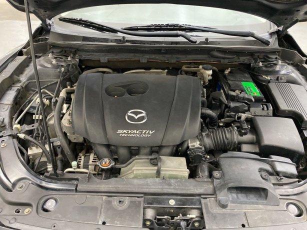 Mazda 2015 for sale Houston TX