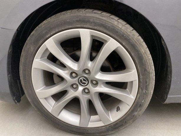 Mazda Mazda6 2015 for sale