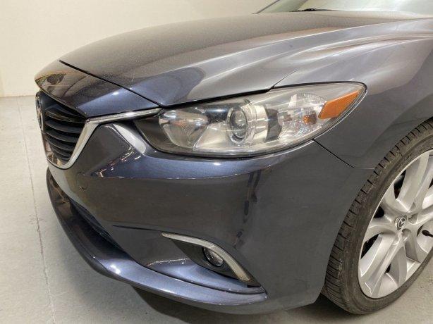 2015 Mazda for sale