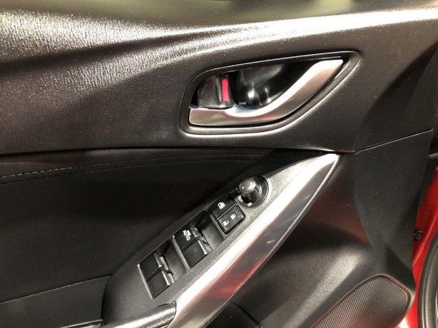 used 2014 Mazda